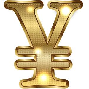 2v_gold_03