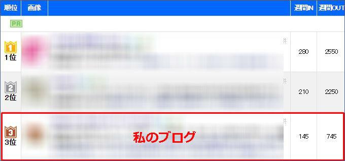 blogmura_01